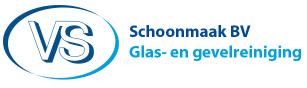 Logo VS Schoonmaak