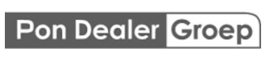 Logo Pon Dealer