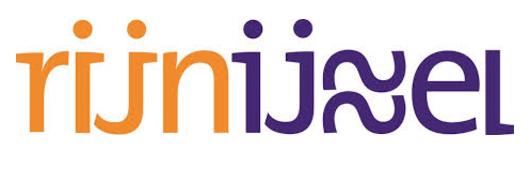 Logo Rijnijssel
