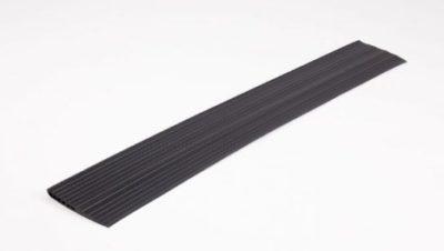 drempelhulp rubber basic smal